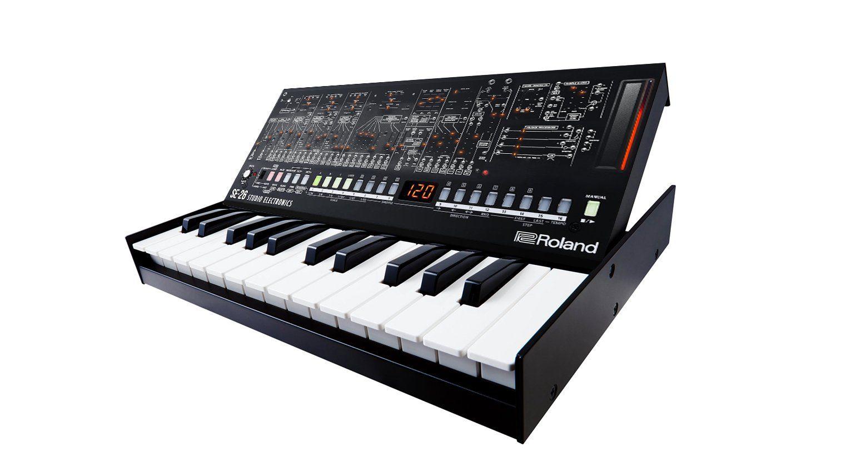Roland 2600