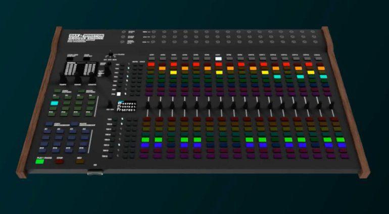Groove Engine - Hardware MIDI-CV Step Sequencer braucht Unterstützung