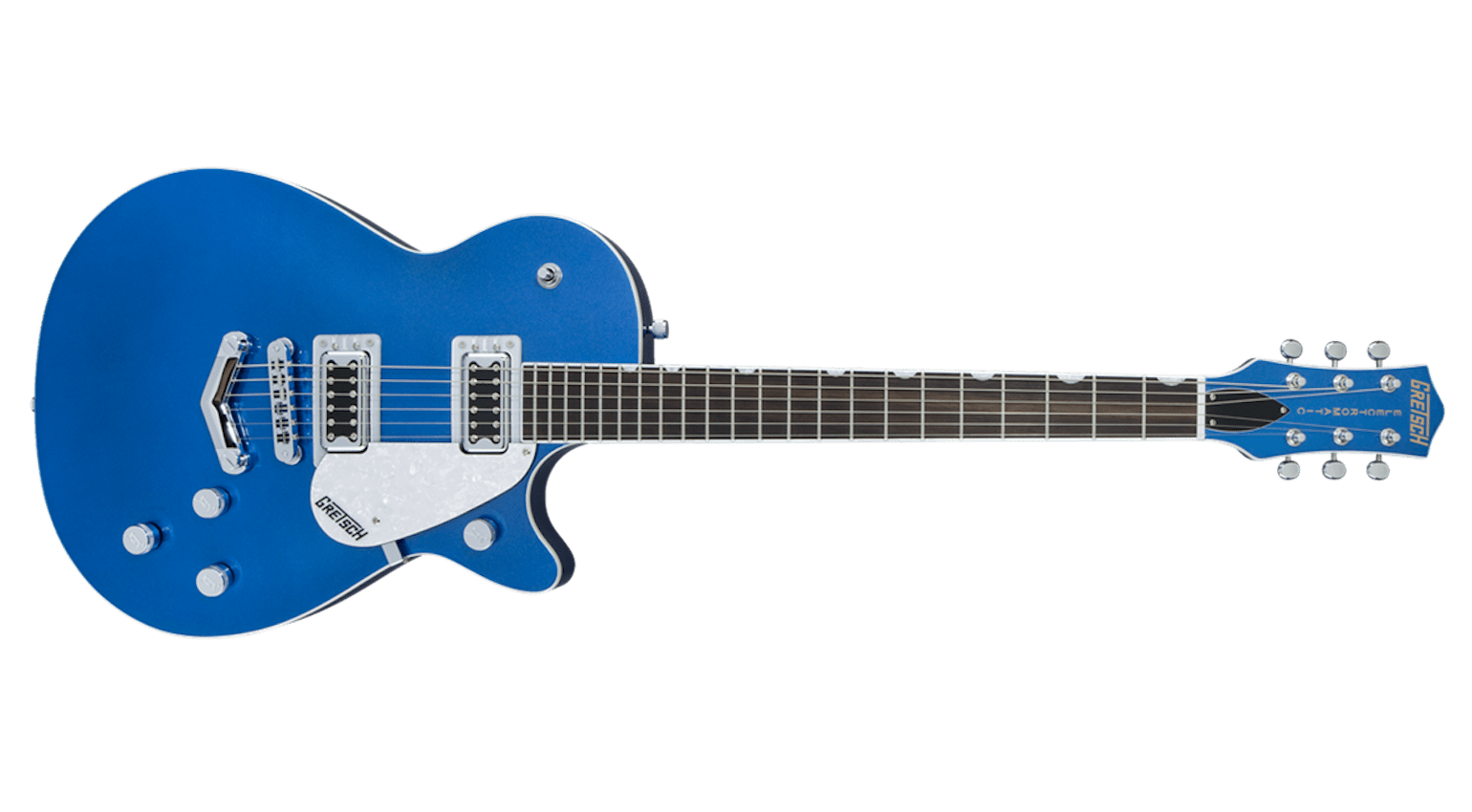 Gretsch G5435 Limited Edition Electromatic Pro Jet