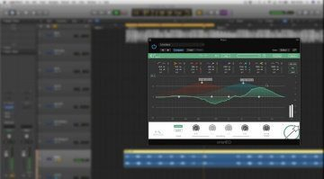 Sonible smart:EQ+ - Summer Deal