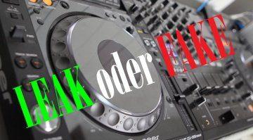 Pioneer DJ Gear