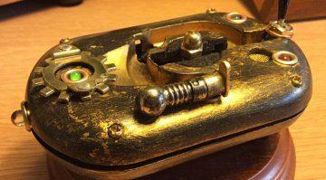 Rare Waves Lite2Sound PX - auf der Jagd nach Photonen