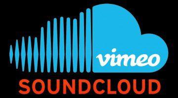 SoundCloud ist gerettet - geht es jetzt bergauf?