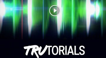 Native Instruments Traktor Trutorials