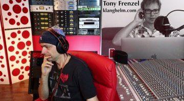 Klanghelm Interview Marc Mozart