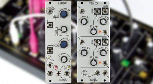 make-noise-contour-dynamix2
