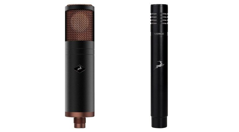 antelope-audio-edge-and-verge-microphones-gallery