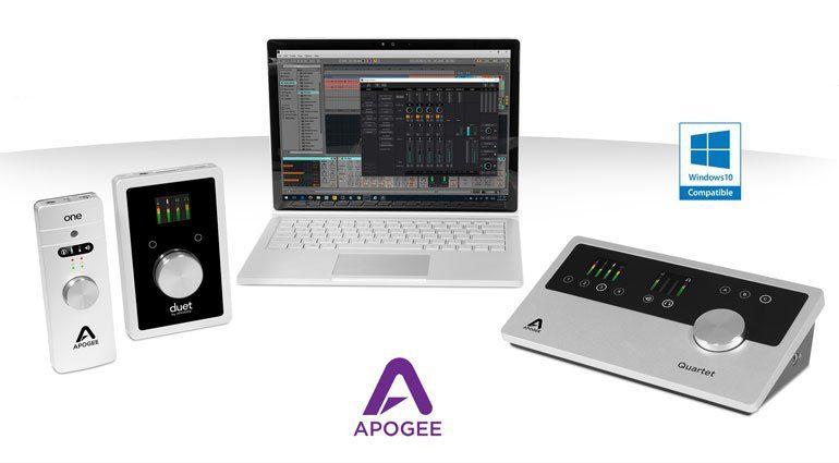 apogee-windows