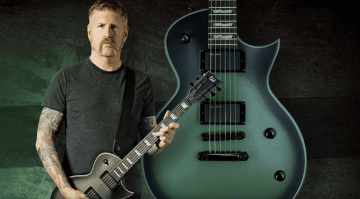 Bill Kelliher ESP Signature 770x425