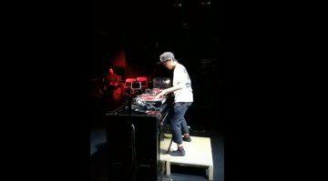 DJ RENA 2017 DMC Champion