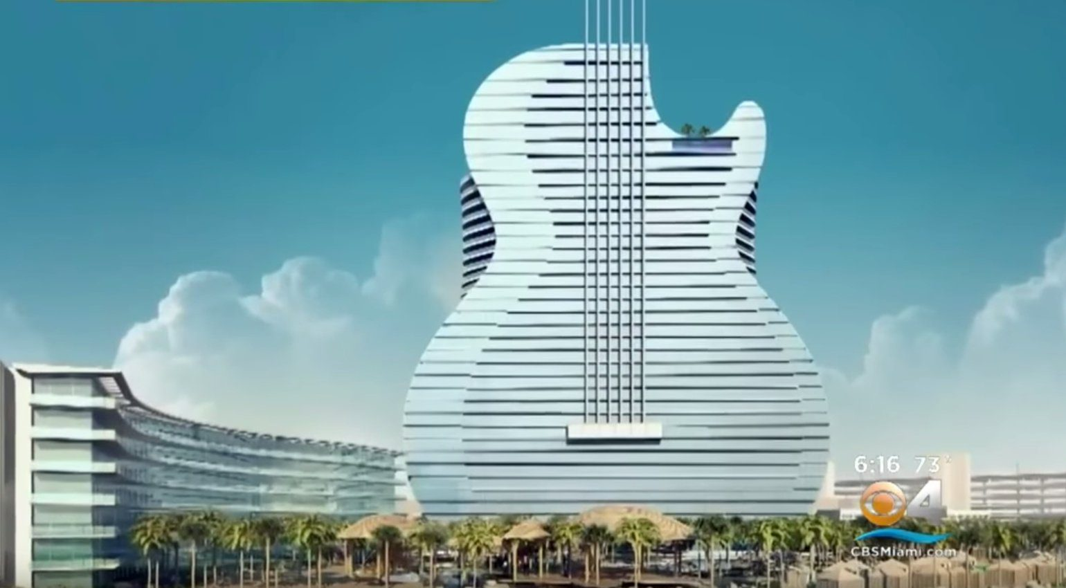 miami club casino hard rock