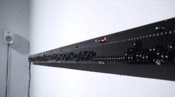 :::vtol::: ivy - der größte analoge Stepsequencer der Welt