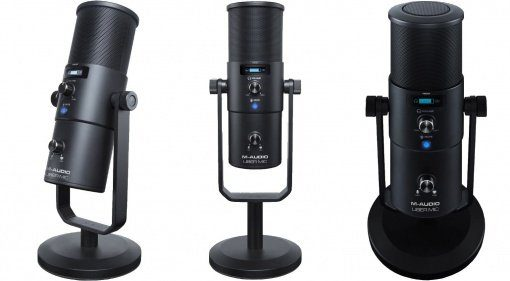 m-audio-uber-microphone-gallery