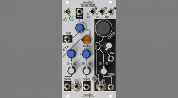 Make Noise Telharmonic