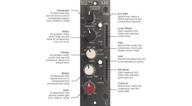 Neve-535-Diode-Bridge-gallery-2
