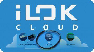 iLok Cloud - Kopierschutz geht in die Wolke