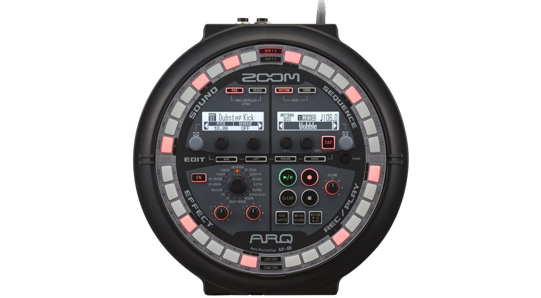 ZOOM-ARQ-AR-48-base-gallery
