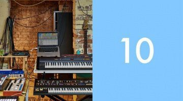 ableton-live-10-featured