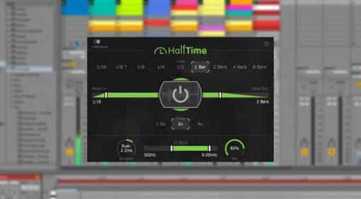 Cableguys Halftime - kreativ pitchen a la David Guetta