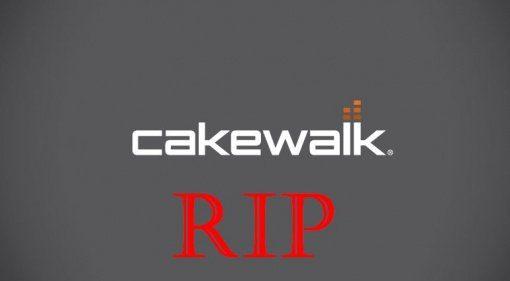 cakewalk-rip