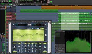 Ardour Freeware DAW Editor