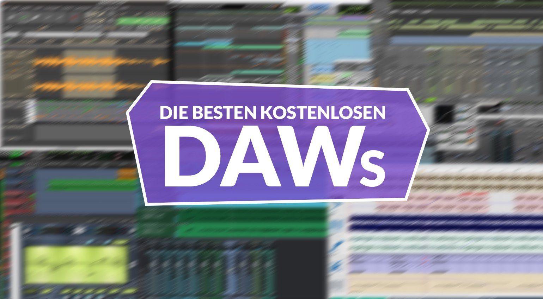 die besten kostenlosen singlebörsen Bonn