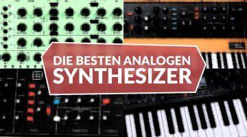 Die_besten_analogen_Synthesizer