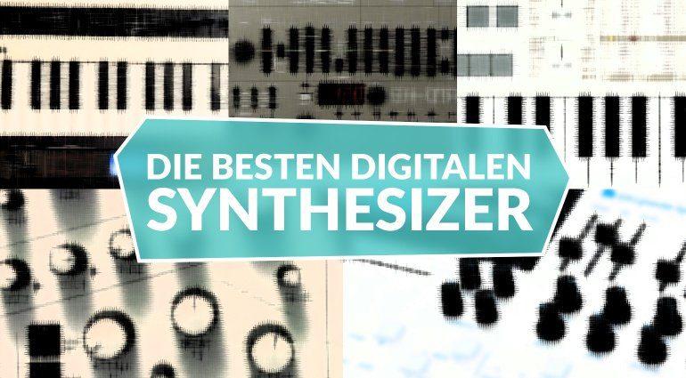 Die_besten_digitalen_Synthesizer
