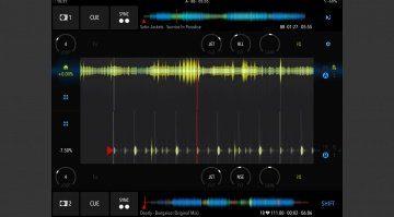 DJ PLAYER PRO 9.7.1