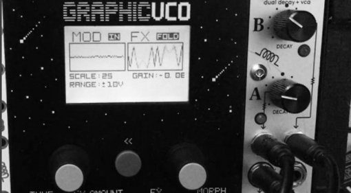 erica-synths-graphic-vco-featured