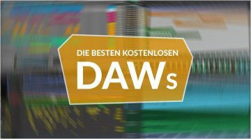 freeware daw best of top liste uebersicht teaser