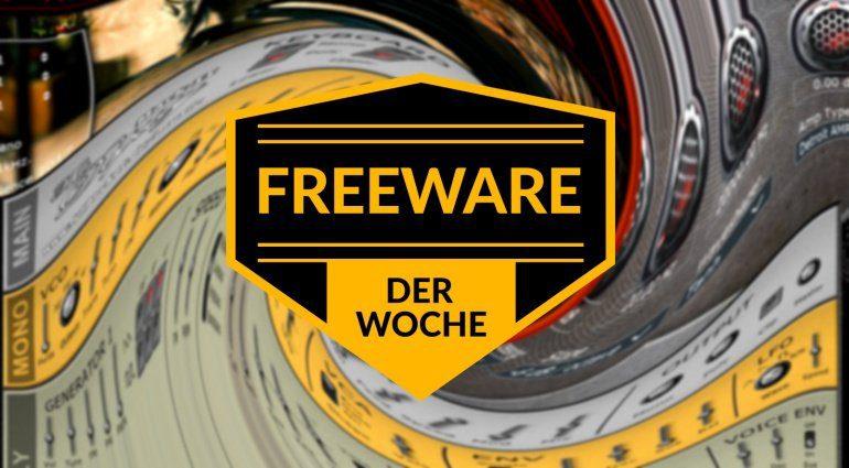 Freeware Plug-ins der Woche: The Deputy, Room Piano und OV Filter