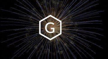 Gearnews Silvester