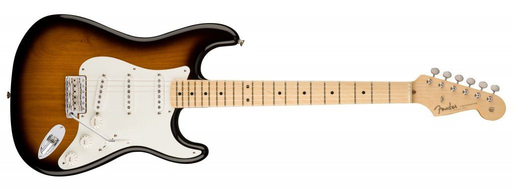 American-Original-50-Stratocaster-2-Color-Sunburst_preview