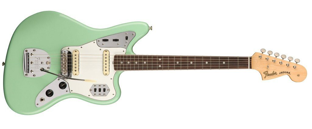 American-Original-60s-Jaguar-Surf-Green_preview