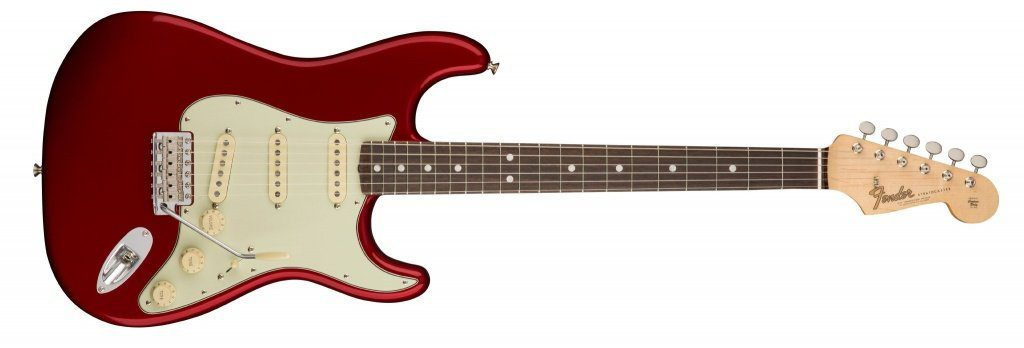 American-Original-60s-Stratocaster-Candy-Apple-Red_preview