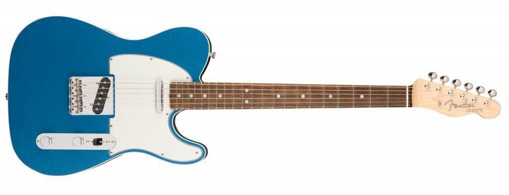American-Original-60s-Telecaster-Lake-Placid-Blue_preview