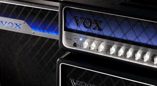 Box MVX150 Amp Front Teaser copy