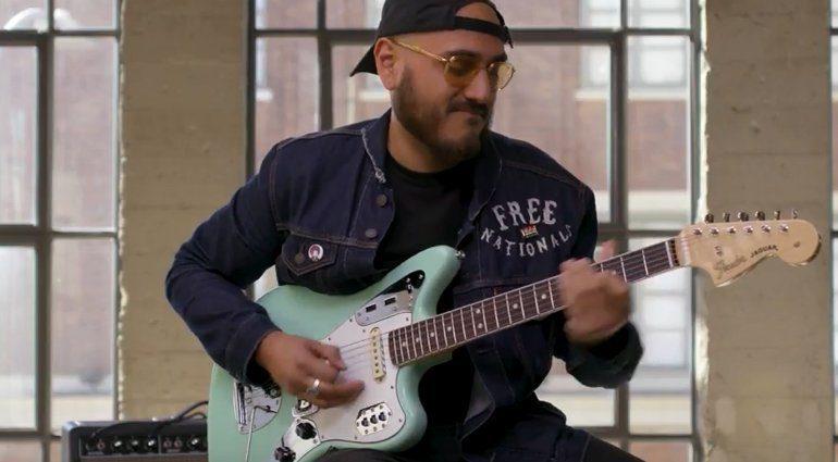 Fender-American-Original-60s-Jaguar