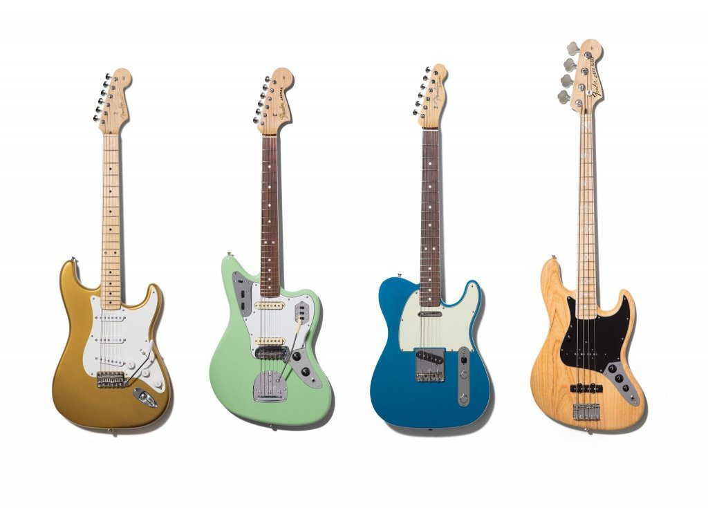 Fender_AmericanOriginal_GroupShot-2_preview