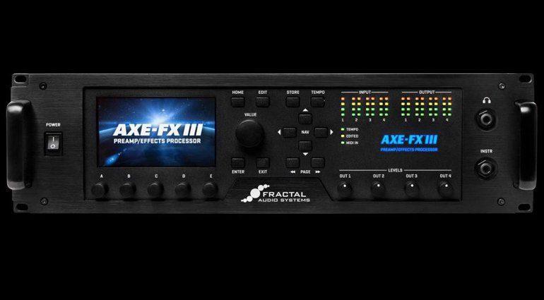 Fractal-Audio-System-AxeFX-III