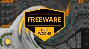 Freeware-Synthesizer der Woche: Angle, Cyclone und BrainStormer