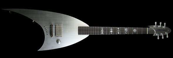 Gibson Roswell Rhoads Aircraft a