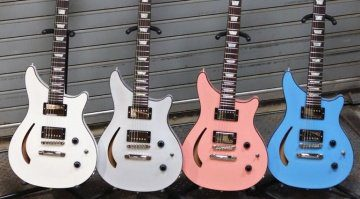 Gibson-Semi-Hollow-Modern-Double-Cut-guitar