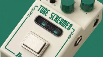 Ibanez-Nu-Tube-Screamer-Overdrive-pedal