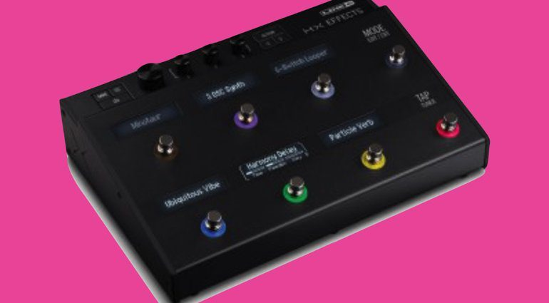 Line-6-HX-Effects-Leaked-NAMM-2018