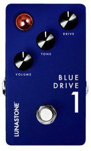 LUNASTONE-blue-drive-1