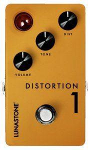 LUNASTONE-distortion-1