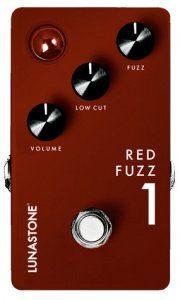 LUNASTONE-red-fuzz-1