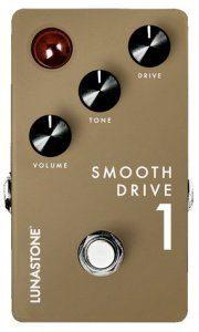 LUNASTONE-smooth-drive-1